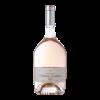 Coteaux d'Aixe-en-Provence Rosé