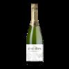 Sparkling chardonnay 0%, BIO