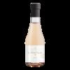 alcoholvrije rosé wijn
