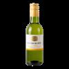 Chardonnay Pays D'Oc