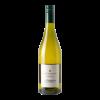 Chardonnay IGP Pays d'Oc