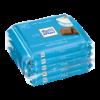 Chocolade Alpenmelk