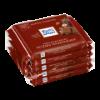 Chocolade rozijn hazelnoot