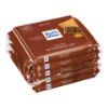 Chocolade boter biscuit