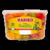 Fruit rotella