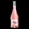 Hugo rosé
