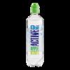 Water appel kiwi