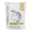 Kattenvoer sensitive