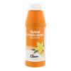 Premium flavour aroma mauritius