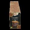 Black chai, BIO