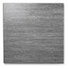 Tafelblad eiken gekalkt 80 x 80 cm