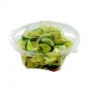 Saladebak 1000ml