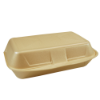 Lunchbox IP10, beige