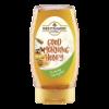 Bloemenhoning good morning honey