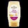 Honing met acacia en lentebloesem tea time