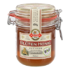 Eko honing bloesem vloeibaar, BIO