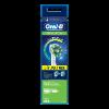 Oral-B Cross Action opzetborstels
