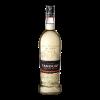 Rum Silver 70 cl
