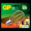 LED lamp 079934 Classic 8.2 watt E27