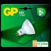 Led lamp gu5,3 mr16 reflector 3,7-23w