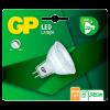 Led lamp gu5,5 mr16 reflectordim 4,7w