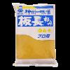 Witte sojabonenpasta 1kg