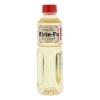 Mirin-Fu zoete japanse smaakmaker
