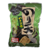 Noriten wasabi