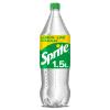 Regular refresh