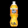 Orange zero