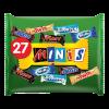 Candybars minimix