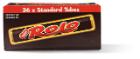 Caramelchocolade