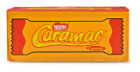Reep caramel