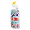 Toiletreiniger action gel floral fantasy