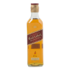 Scotch whisky red label