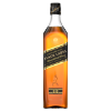 Whisky black label 12 Years