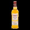 Whisky white label