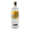 The original dry gin