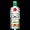 Rangpur gin