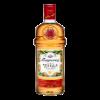 Flor de sevilla distilled gin