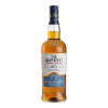 Founders reserve whisky