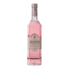 Gin premium pink