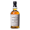 Doublewood whisky 12 Years