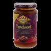 Tandoori saus