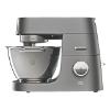 Keukenmachine KVC7300S, zilver
