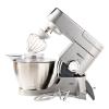 Keukenmachine KVC3110S, zilver