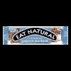 Reep crunchy nut bars