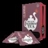 Redbush tea BIO