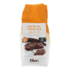 American choco cookie mix