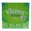 Tissue balsam